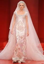 george hobeika wedding dresses georges hobeika wedding dress 2008 09 designer wedding dresses