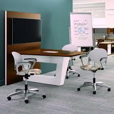 conference room designs conference room design workplace resource