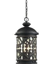 Indoor Hanging Lantern Light Fixture Pendant Outdoor Lighting Indoor Hanging Lantern Light Fixture