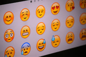 Couch Emoji by Next Emoji Update Should Go A Long Way Toward Gender Inclusion