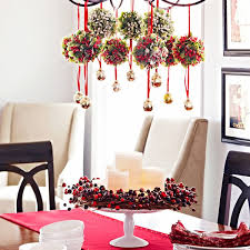 Hanging Decor From Ceiling by 31 Beautiful Hanging Christmas Decoration Ideas Christmas