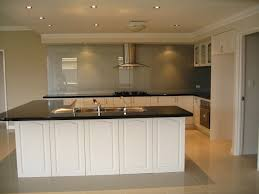 recessed led lights for kitchen recessed lighting in kitchens picgit com