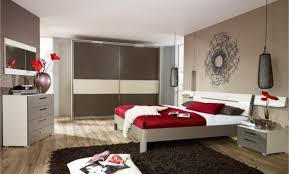 chambre beige taupe déco chambre beige moderne 36 roubaix chambre beige blanc et