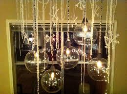 Anthropologie Lighting Lighting Spectacular Light Fixtures Dining Room Ideas Kropyok