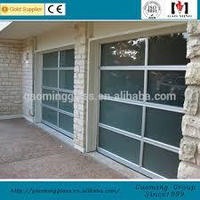 Used Overhead Doors For Sale Used Garage Doors Sale Electric Roll Up Garage Doors Garage Door
