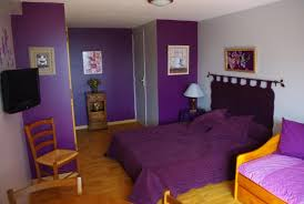 chambre prune chambre prune