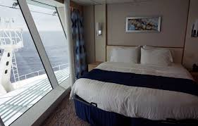 top 5 different staterooms you should consider for your next royal