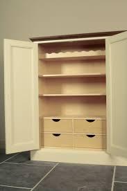 24 best larder cupboard images on pinterest larder cupboard