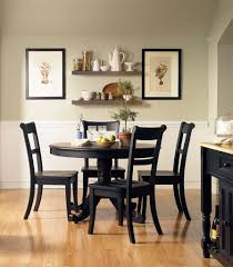 Dining Room With Wainscoting Flooring Exciting Interior Floor Design With Cozy Mohawk Flooring