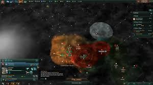 let u0027s play stellaris entry 6 starting fresh space game junkie