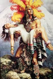 960 best orgullo de ser mexicana images on pinterest aztec