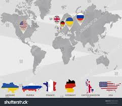 New England States Map Map Of Usa And England U2013 Bing Images