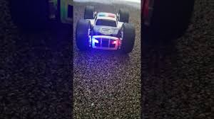 little tikes tire twister lights little tikes tire twister lights and sound youtube