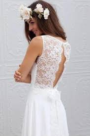 Wedding Dresses Cheap Beach Wedding Dresses Cheap Wedding Dresses Online U2013 Simidress