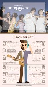 fun wedding games and entertainment ideas bridestory blog