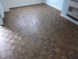 Dark Oak Laminate Flooring Real Wood Floors Downstairs Bathroom Ceramic Tile Looks Real