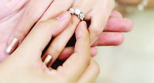 financing an engagement ring do you need financing an engagement ring engagement rings