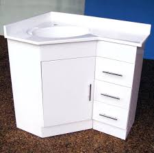 Vanity Units For Small Bathrooms Vanities For Small Bathrooms Nz Best Bathroom Decoration
