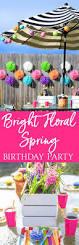 Superman Birthday Party Decoration Ideas 70 Best Batman Vs Superman Birthday Party Images On Pinterest