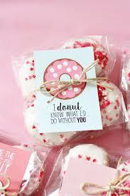 valentine gifts ideas cute free valentines day ideas newwebdir info