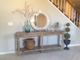 entry foyer table entry decorating small entry tables small entry