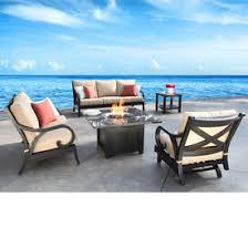 Coast Outdoor Furniture by Cabana Coast Patio Furniture Family Leisure