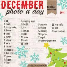 best 25 december photo challenge ideas on