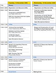 governance meeting agenda template dot to dot james us thomas