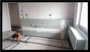 steckdose badezimmer steckdosen badezimmer waschbecken berlin küche ideen