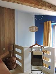 chambre d hote chazay d azergues b b chambres d hôtes l adelie belmont d azergues