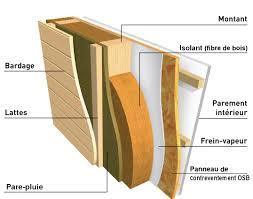 construire son chalet en bois comprendre les avantages et les inconvénients des maisons en bois