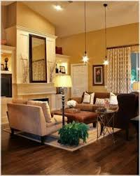 decorative ideas for living room decorating with yellow walls accessories and accents dream