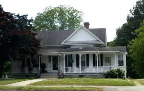 small house plans with wrap around porches homes with wrap around porches small house plans best of style