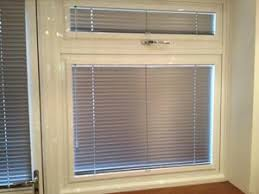 Venetian Blinds Fitting Service Window Blinds Greenford Local Company Blind Technique