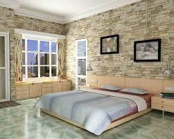 Luxury Marble Floor Novic Me Marble Floors In Bedroom