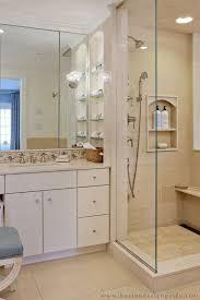 bathroom design boston 273 best bathrooms images on powder rooms bathroom