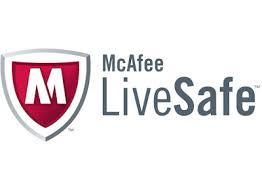 mcafee antivirus full version apk download mcafee livesafe 2018 key crack full free download