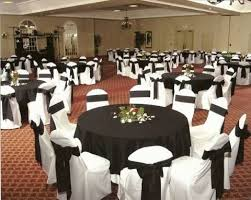 Wedding Venues In Memphis Tn Banquet Halls Of The Mid South Venue Memphis Tn Weddingwire