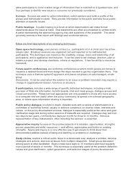 planning internship cover letter