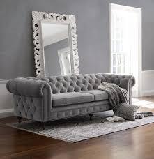 Shop For Living Room Furniture 21 Best Sofas Images On Pinterest Living Room Furniture Living