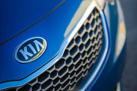 2016 kia forte warning reviews top 10 problems you must know