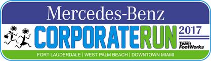 mercedes corporate fort lauderdale mercedes corporate run aia ft lauderdale