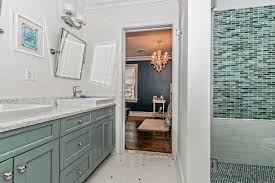 bathroom cabinets wall tile ideas porcelain tile bathroom tile