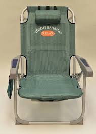 grey tommy bahama beach chairs at costco with storage pouch for outdoor furniture ideas