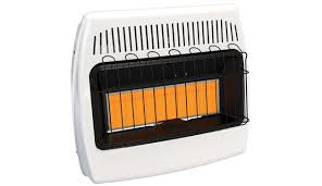 Infrared Heater Fireplace by Infrared Heaters Space Heaters Superior Fireplaces