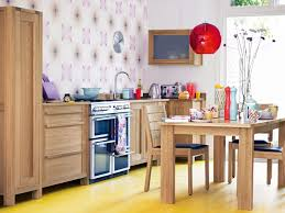 marks and spencer kitchen furniture marks and spencer free standing kitchen units search