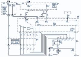 bmw wiring diagram e34 wiring diagram shrutiradio