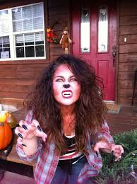 best 25 werewolf costume ideas on pinterest werewolf halloween