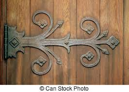 hinges stock photo images 7 196 hinges royalty free images and