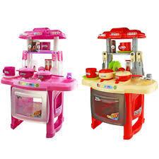 kinder spielküche spielküchen für kleinkinder ebay
